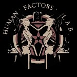 Human Factors Lab to release new album in four parts