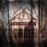 Anthracitic Moths - Zwölf
