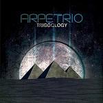 Arpetrio - Triggology