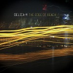 Delica-M - The Edge of Reach
