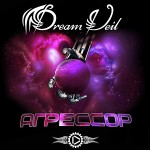 Dream Veil - Agressor