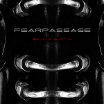 Fearpassage - Device Switch