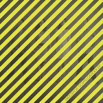 Freezepop - Doppelgänger EP