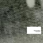 Hanetration - Tenth Oar EP
