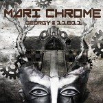 Mari Chrome - Georgy#11811