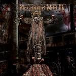 Mechanik War III - Mechanik War III