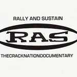 Rally and Sustain News 2012