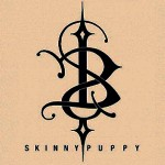 Skinny Puppy releases new music video directed by The Alacrity