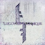 The Ludovico Technique - Some Things are Beyond Therapy