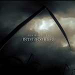 Thirteenth Exile - Into Nothing
