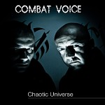Combat Voice signs with EK Product for second album