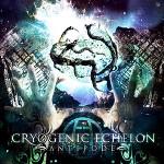 Cryogenic Echelon - Antipode