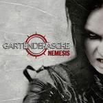 Garten der Asche releases new EP after six years