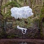 Ignatius - Alexithymia EP