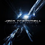Bass music merges with orchestral score on latest Jack Trammell album