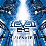 Level 2.0 - Elevate