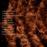 """Lost"" remixes of Nine Inch Nails by Coil surface via torrent"