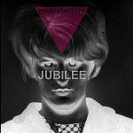 Needle Factory - Jubilee