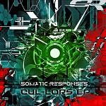 Somatic Responses - Cul-Lors EP