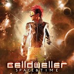 Celldweller releases free Moombahcore/Glitchhop single