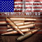 Chemica lWaves - Sweet Candy Bullets EP