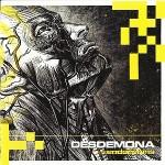 Desdemona - Endorphins