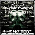 Dyskhord - The Harmony
