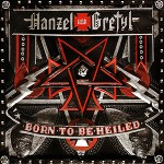 Hanzel und Gretyl - Born to be Heiled