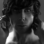 IAMX announces North American Tour in 2013