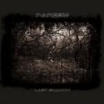 Paresis - Last Shadow