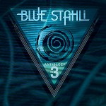 Blue Stahli releases new album, gives away new mash-up, featured in hit TV show