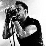 Die Krupps releases new full-length album, announces new tour