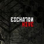 Eschaton Hive - Eschaton Hive