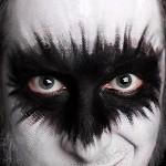 Hellblinki releases new album