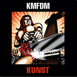 KMFDM return with new album and U.S. tour!