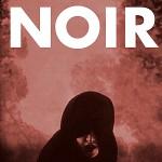NOIR - My Dear EPNOIR - My Dear EP