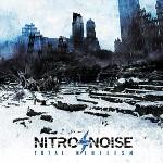 Nitro/Noise - Total Nihilism