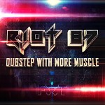 Riot 87 release dubstep remix album for FiXT acts