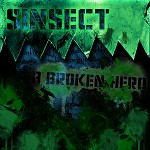 Sinsect - A Broken Hero