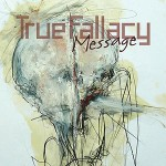 True Fallacy announce next album