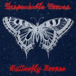 Unspeakable Forces - Butterfly Corpse