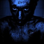 Blue Stahli releases video for