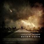 Controlled Collapse - Dzień Sądu EP