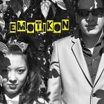 Emotikon - Emotikon
