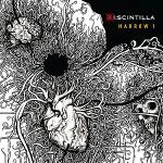 I:Scintilla - Marrow 1