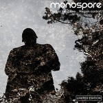 Monospore - Control the Game... Regain Control!