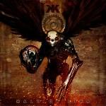 TraKKtor - Halo of Lies