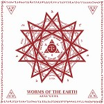 Worms of the Earth to release dark ambient album
