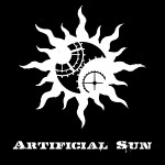 Artificial Sun announces Die Krupps tribute album