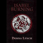 Donna Lynch releases debut novel via Kindle